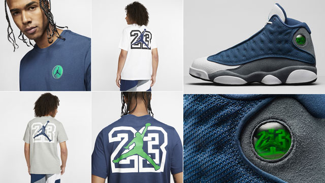 air-jordan-13-flint-2020-tees