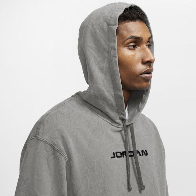 air-jordan-13-flint-hoodie-grey-navy-3