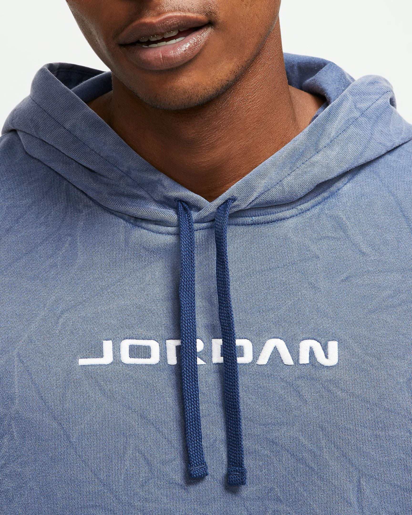 air-jordan-13-flint-hoodie-navy-3