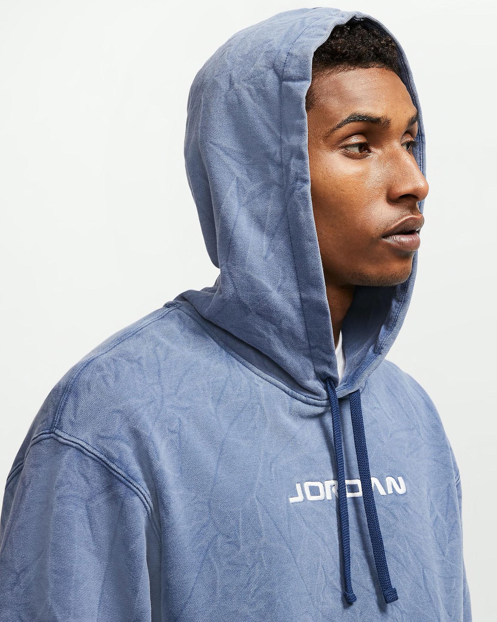air-jordan-13-flint-hoodie-navy-4