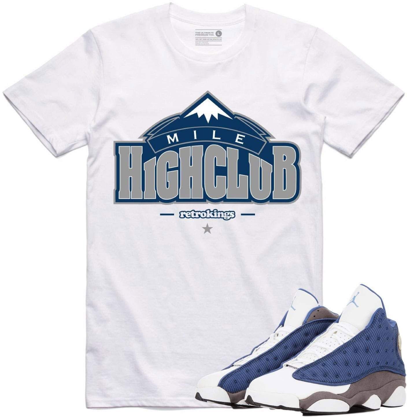 air-jordan-13-flint-sneaker-tee-shirt-3