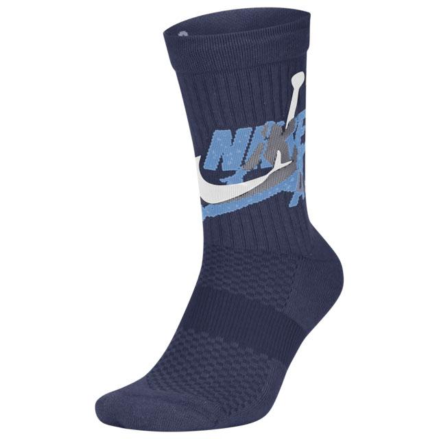 air-jordan-13-flint-socks-1