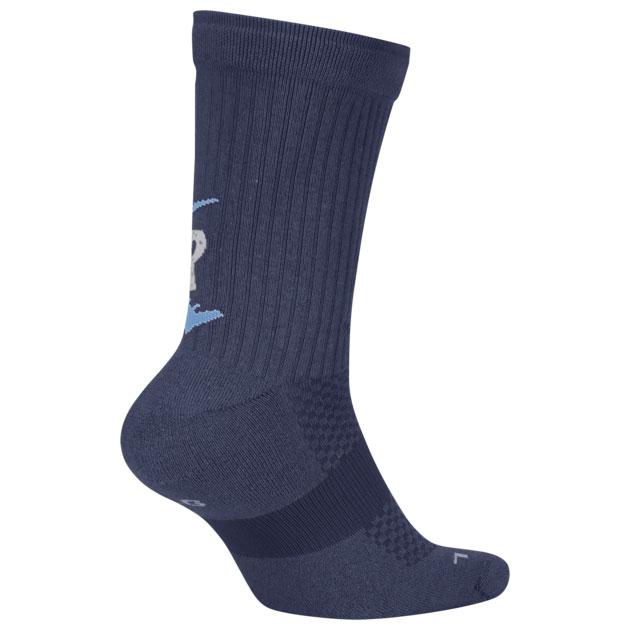 air-jordan-13-flint-socks-2