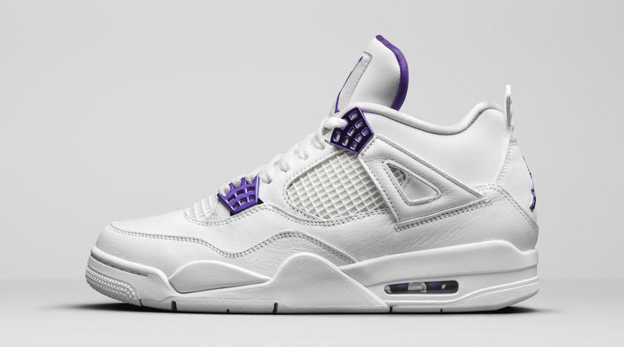 air-jordan-4-metallic-pack-white-purple-release-date