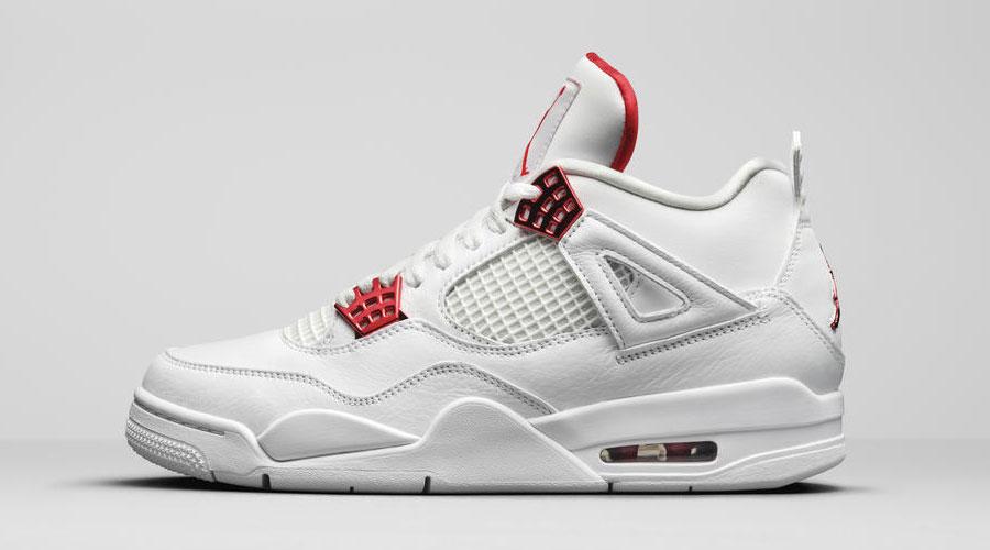 air-jordan-4-metallic-pack-white-red-release-date