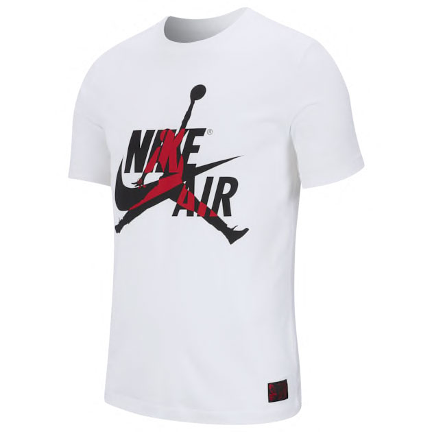 air-jordan-5-fire-red-jumpman-classics-tee-shirt-match-1