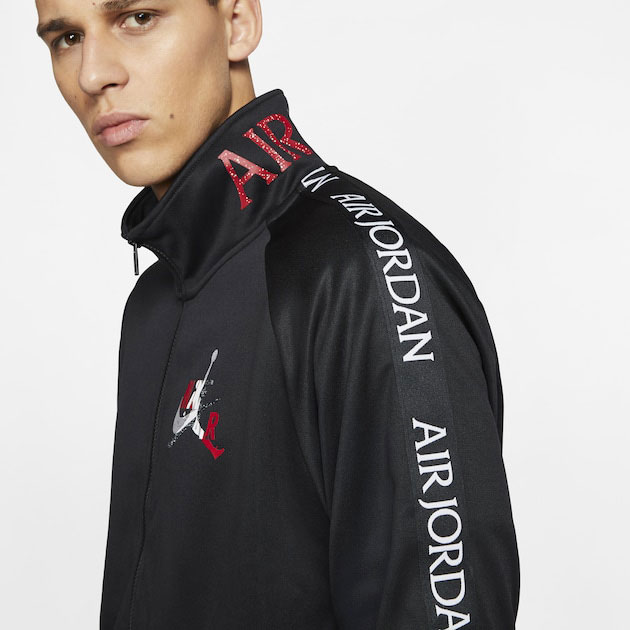 air-jordan-5-fire-red-jumpman-classics-track-jacket-black-2