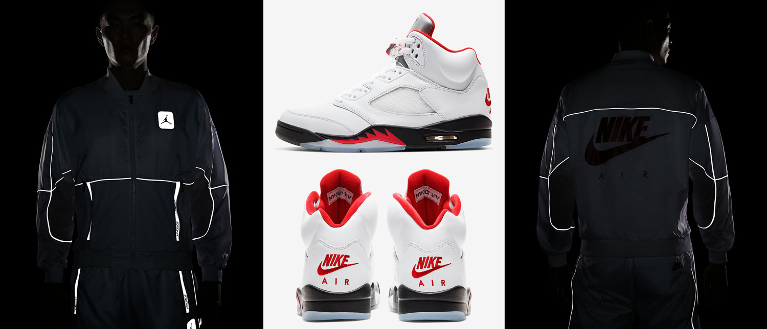 air-jordan-5-fire-red-silver-tongue-2020-jacket
