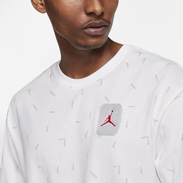 air-jordan-5-fire-red-silver-tongue-2020-shirt-1