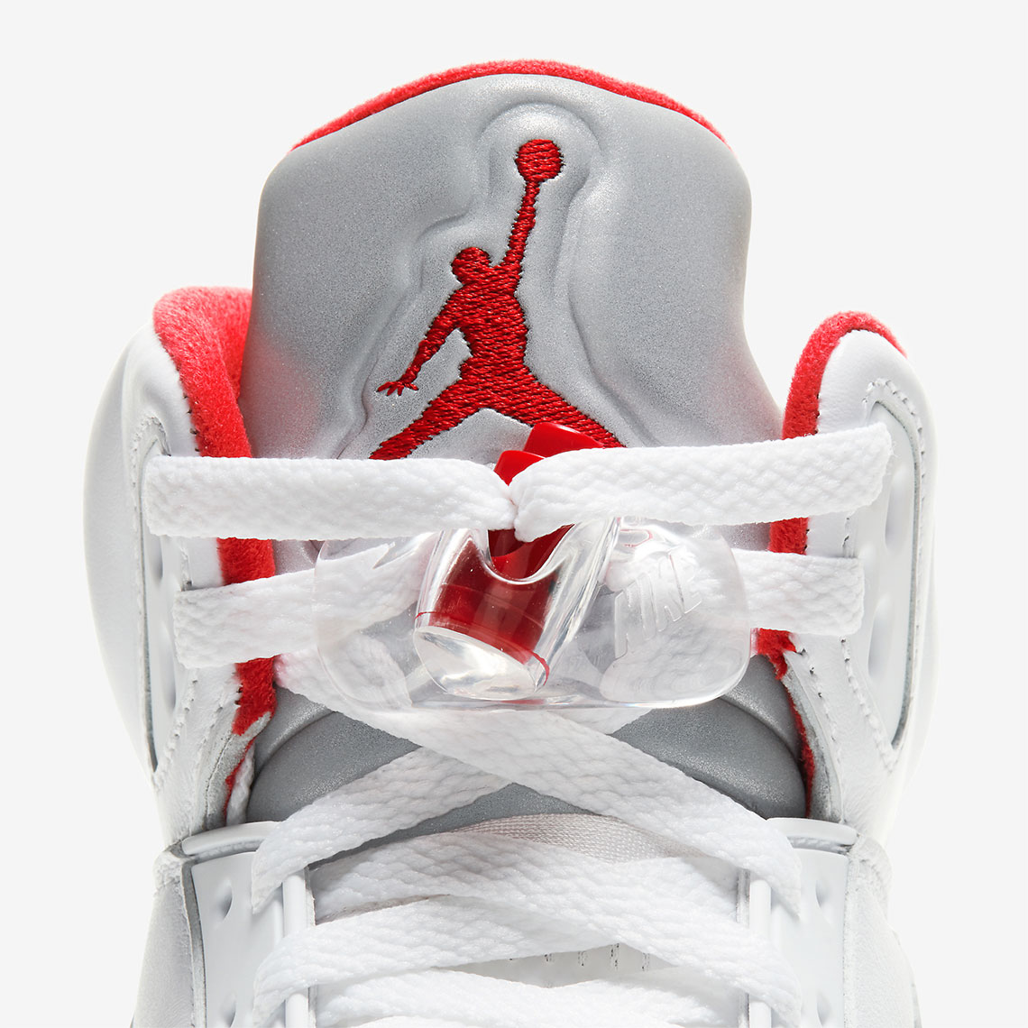 air-jordan-5-fire-red-silver-tongue-2020