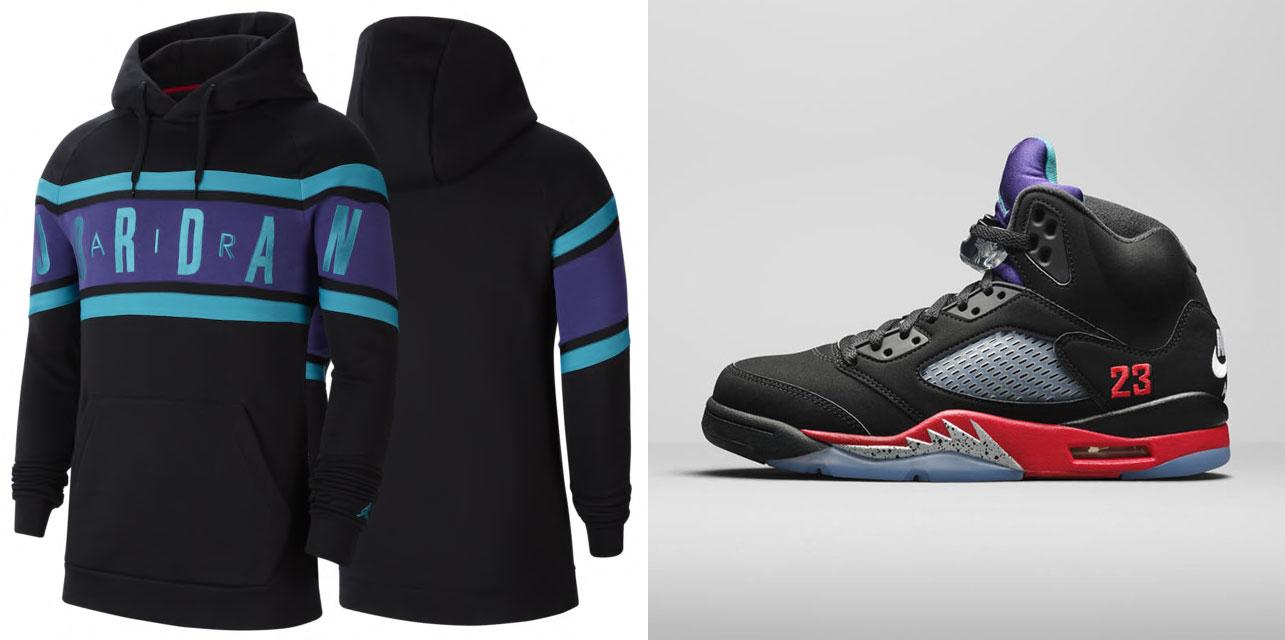 air-jordan-5-top-3-grape-hoodie