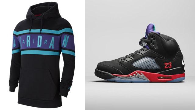 air-jordan-5-top-3-hoodie