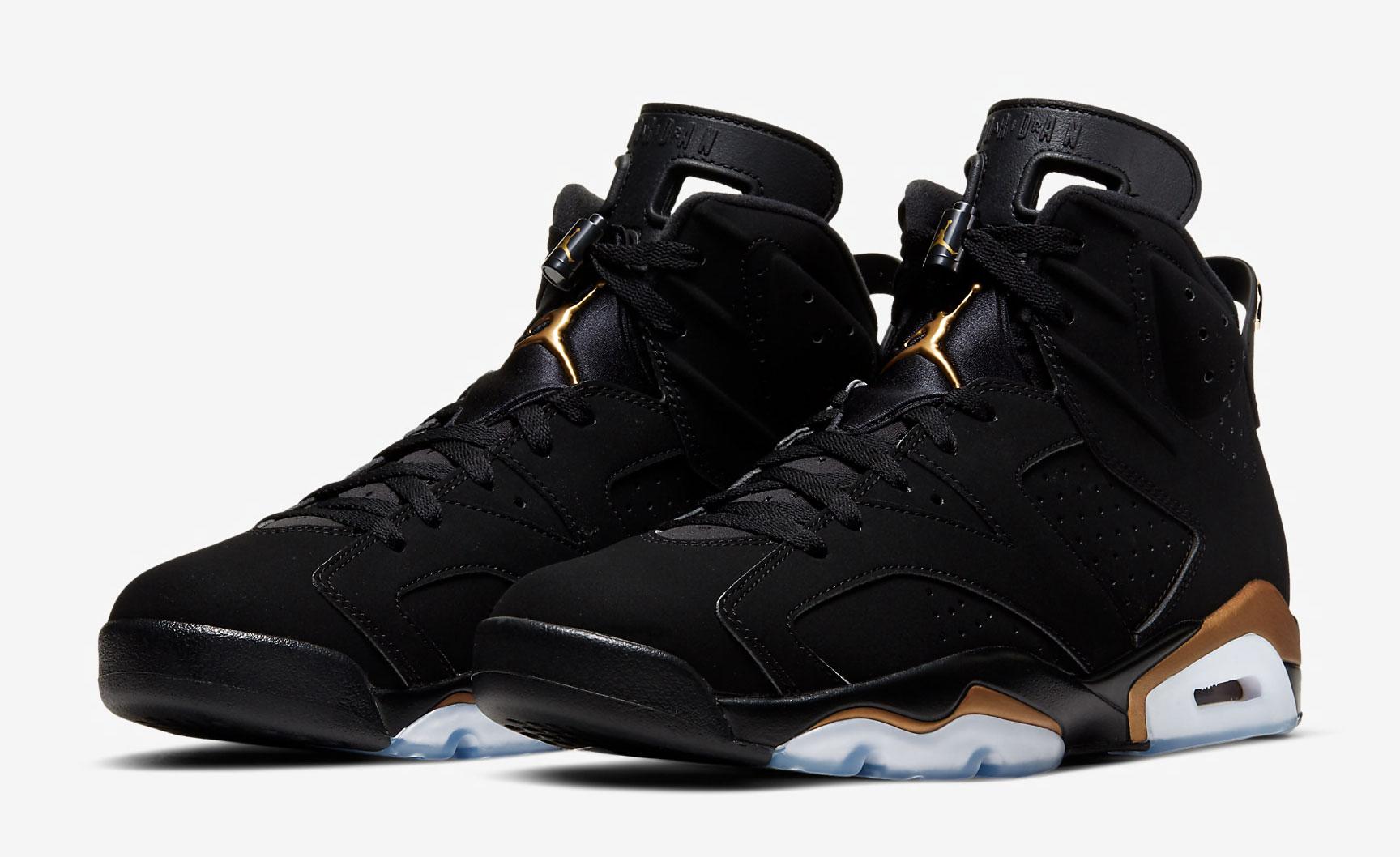 air-jordan-6-dmp-2020-sneaker-outfits-1