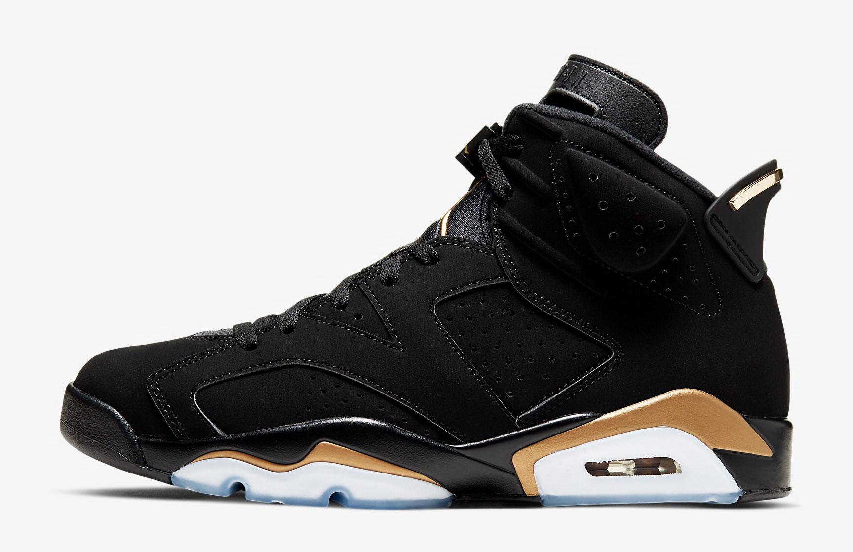 air-jordan-6-dmp-2020-sneaker-outfits-2
