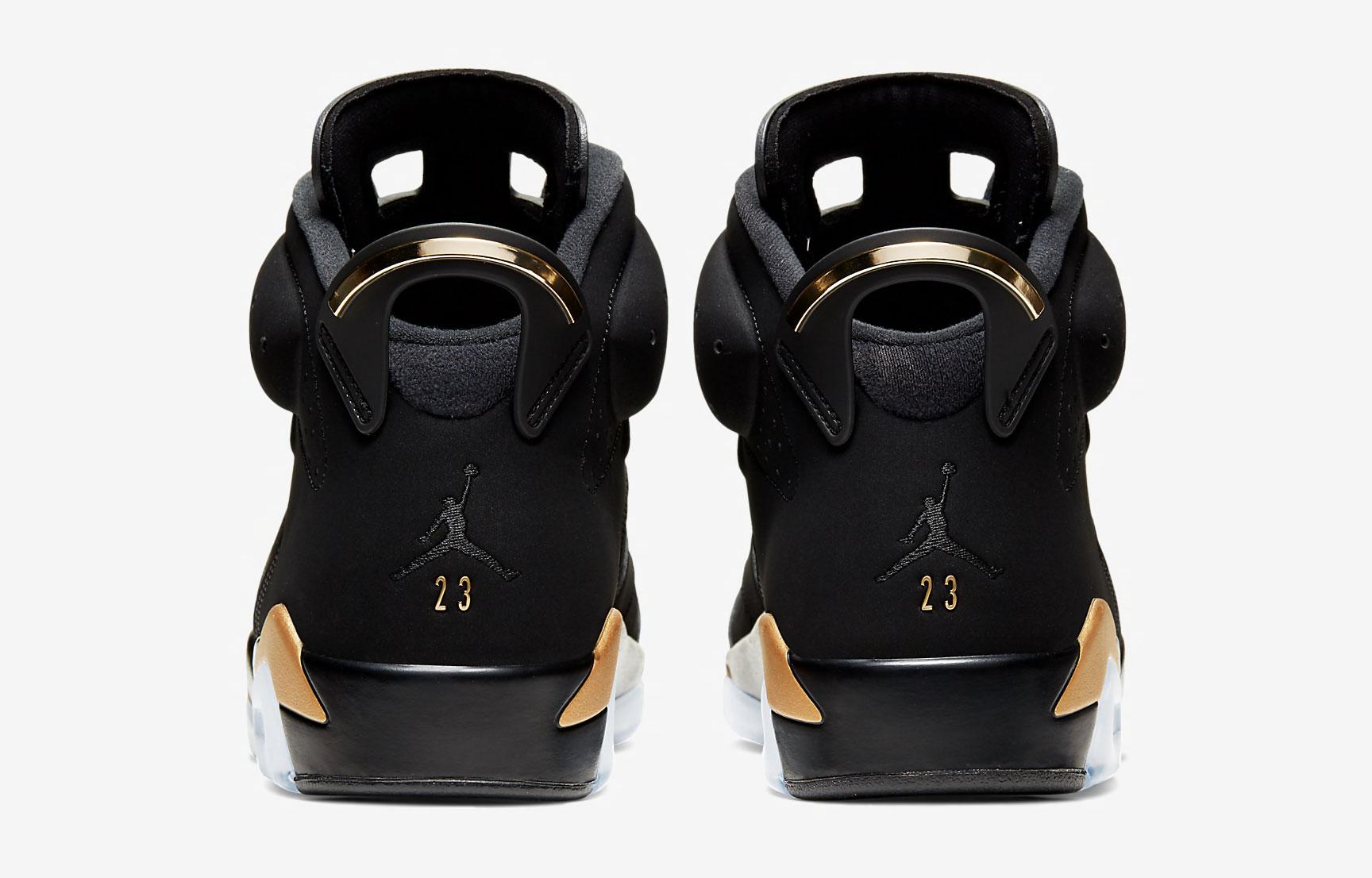 air-jordan-6-dmp-2020-sneaker-outfits-3