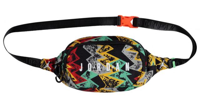 air-jordan-6-hare-crossbody-bag-1