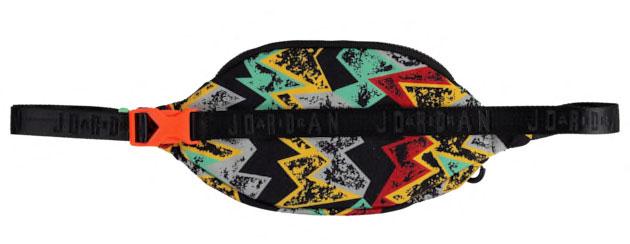 air-jordan-6-hare-crossbody-bag-2