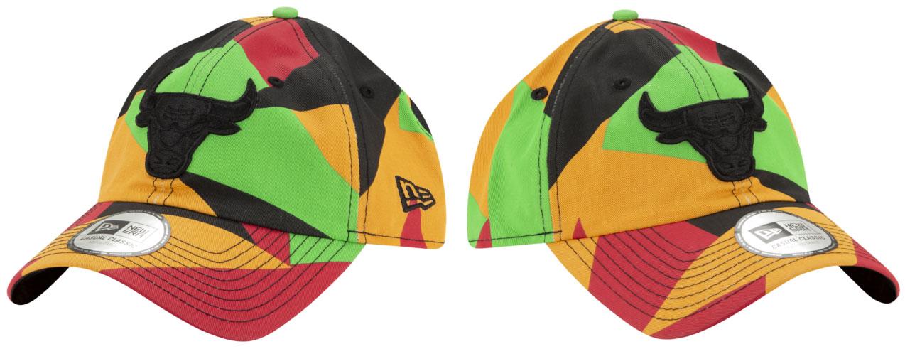 air-jordan-6-hare-new-era-dad-hats