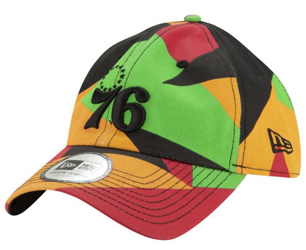 air-jordan-hare-new-era-dad-hat-76ers
