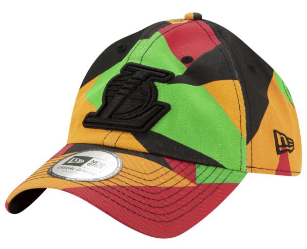 air-jordan-hare-new-era-dad-hat-lakers