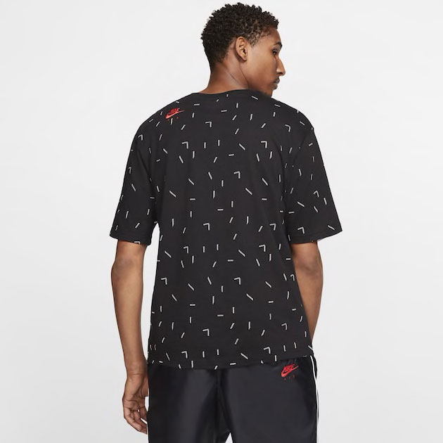 fire-red-jordan-5-2020-t-shirt-4
