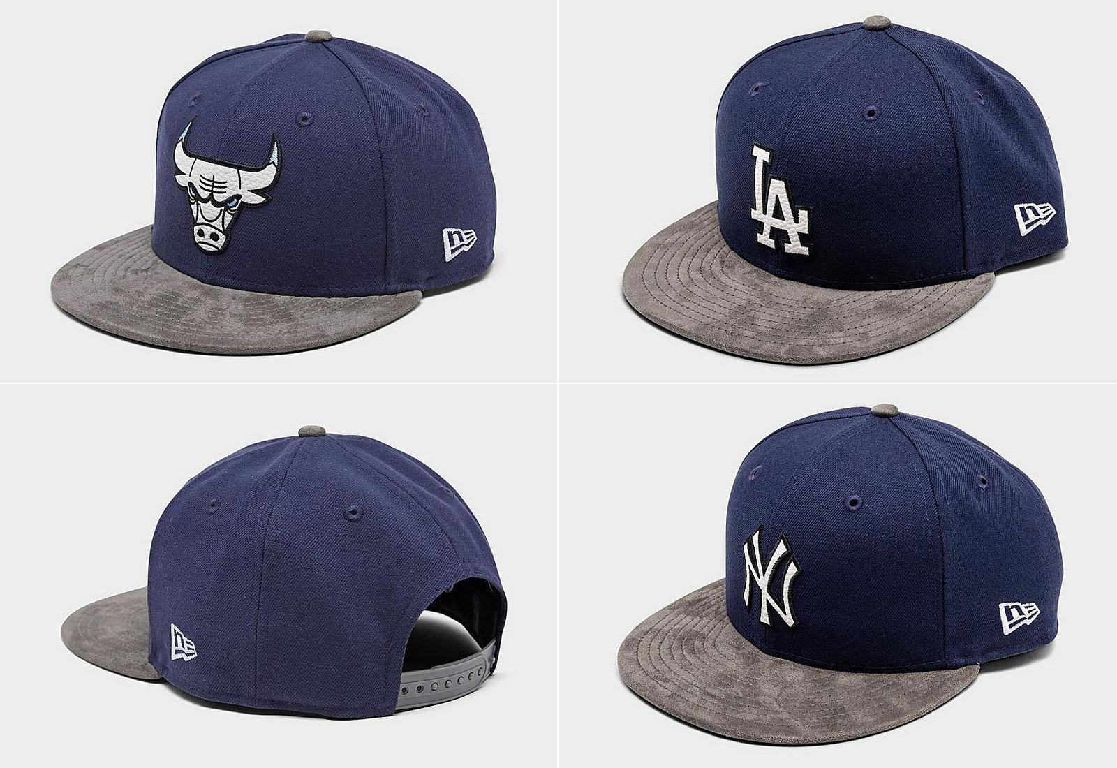 flint-13-new-era-nba-snapback-hats