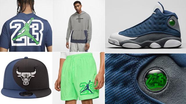 flint-air-jordan-13-2020-apparel