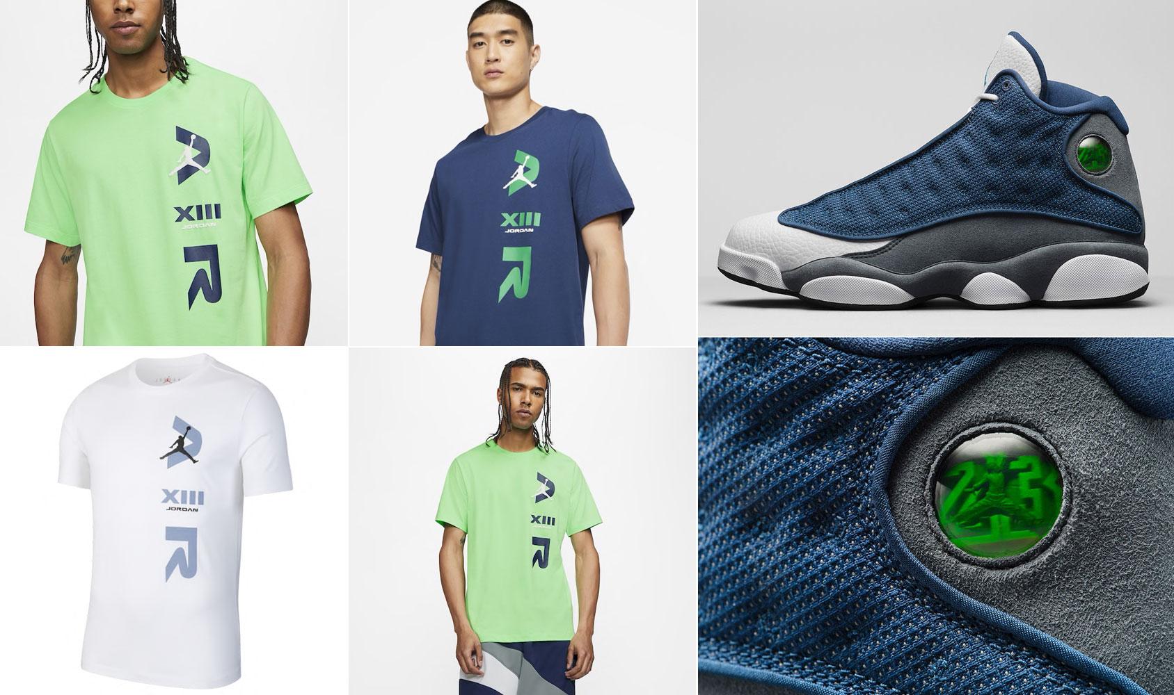 flint-jordan-13-2020-shirt