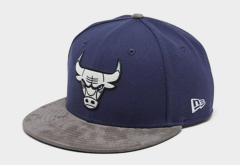 flint-jordan-13-bulls-hat