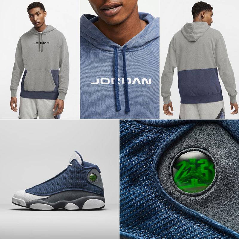 flint-jordan-13-hoodies