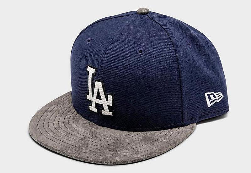 flint-jordan-13-la-dodgers-new-era-hat
