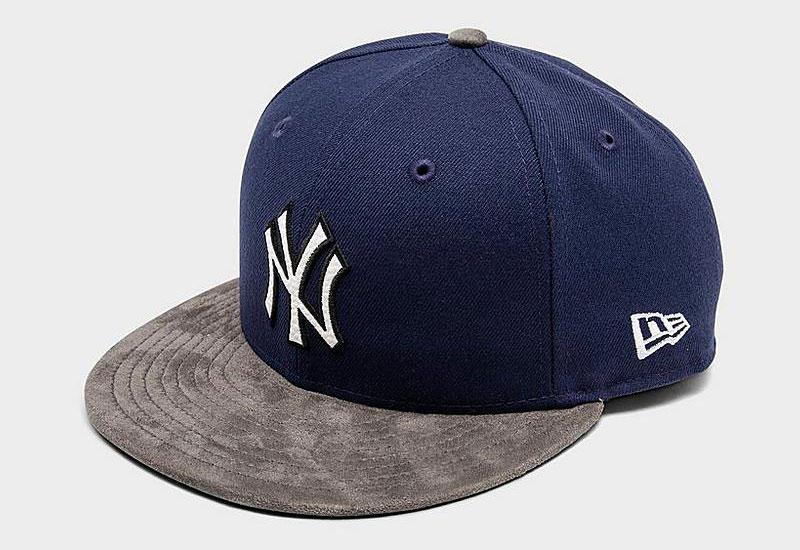 flint-jordan-13-new-york-yankees-hat