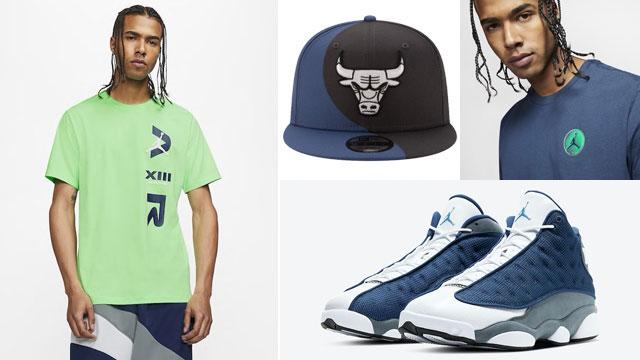 flint-jordan-13-sneaker-outfit-match