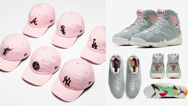 hats-to-match-air-jordan-7-hare