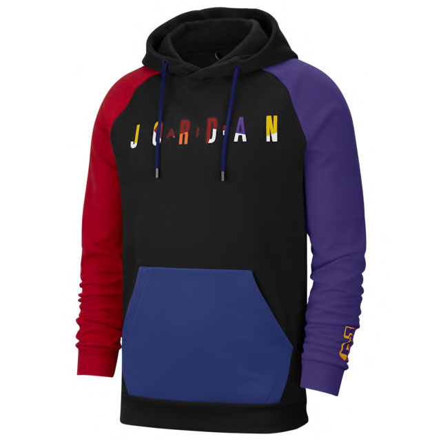 jordan-1-court-purple-hoodie-match