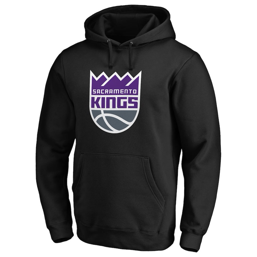 jordan-1-high-court-purple-sacramento-kings-black-hoodie
