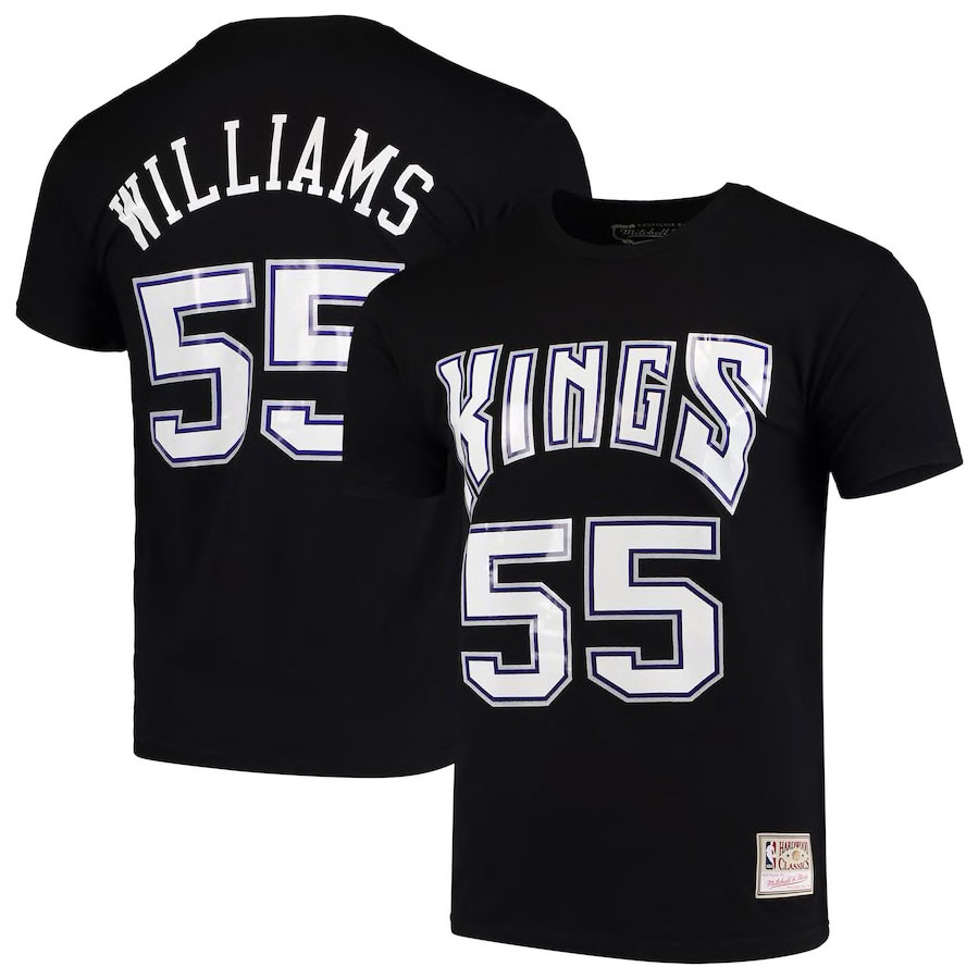 jordan-1-high-court-purple-sacramento-kings-jason-williams-shirt