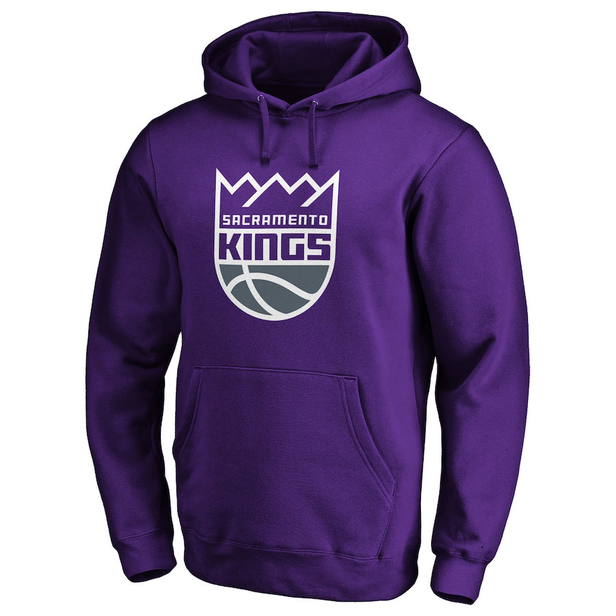 jordan-1-high-court-purple-sacramento-kings-purple-hoodie