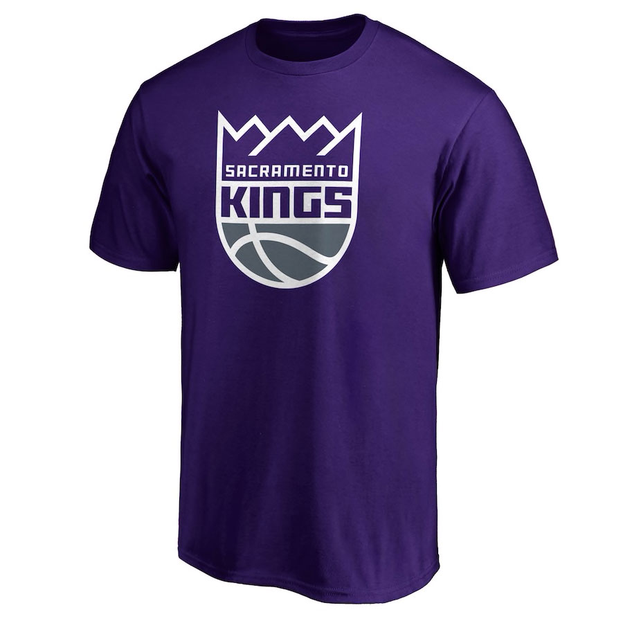 jordan-1-high-court-purple-sacramento-kings-purple-shirt