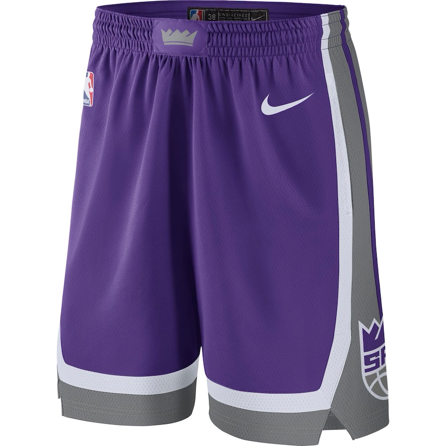 jordan-1-high-court-purple-sacramento-kings-shorts