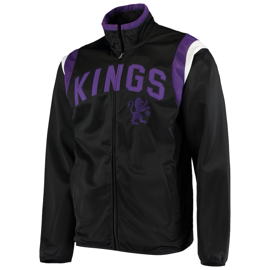jordan-1-high-court-purple-sacramento-kings-track-jacket