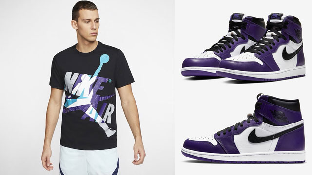 jordan-1-high-court-purple-tees