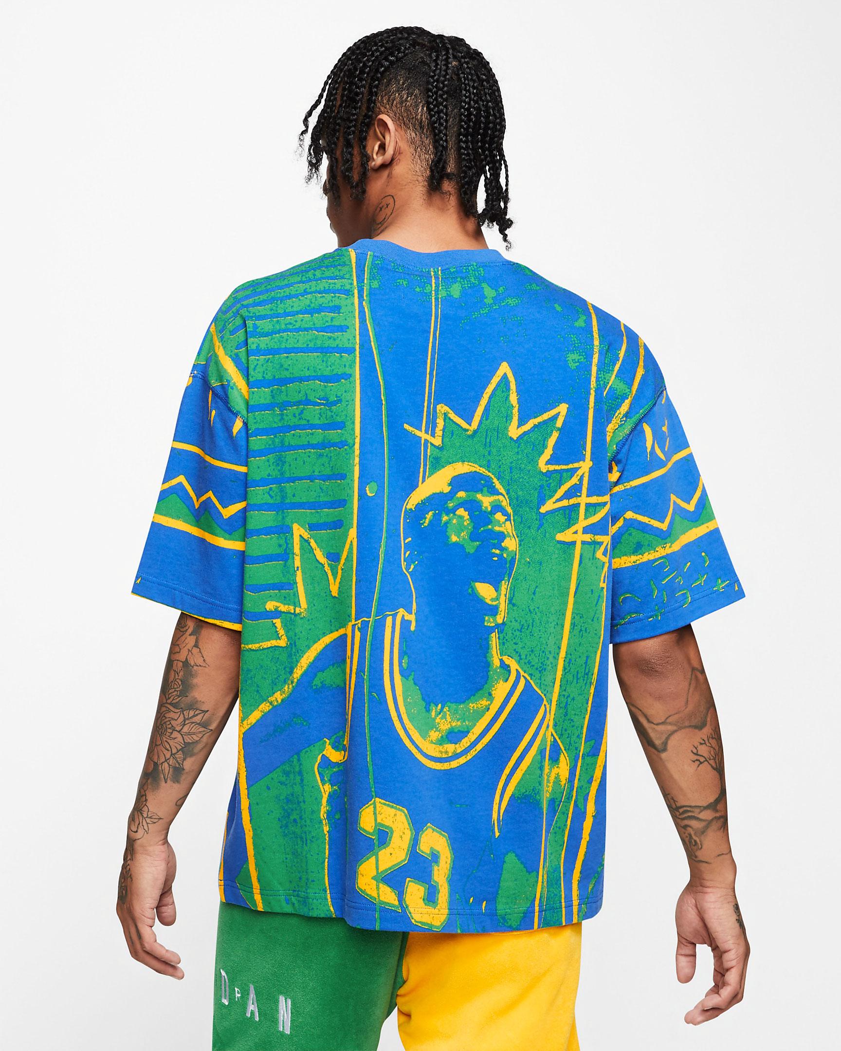 jordan-1-mid-nike-hoops-t-shirt