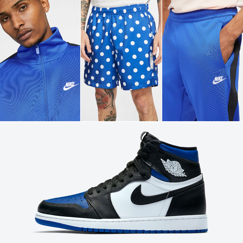 jordan-1-royal-toe-nike-game-royal-clothing