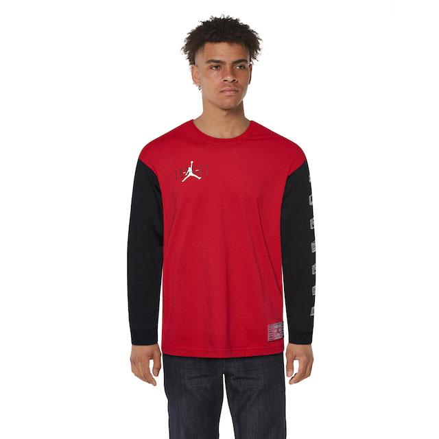 jordan-11-bred-concord-long-sleeve-tee-1