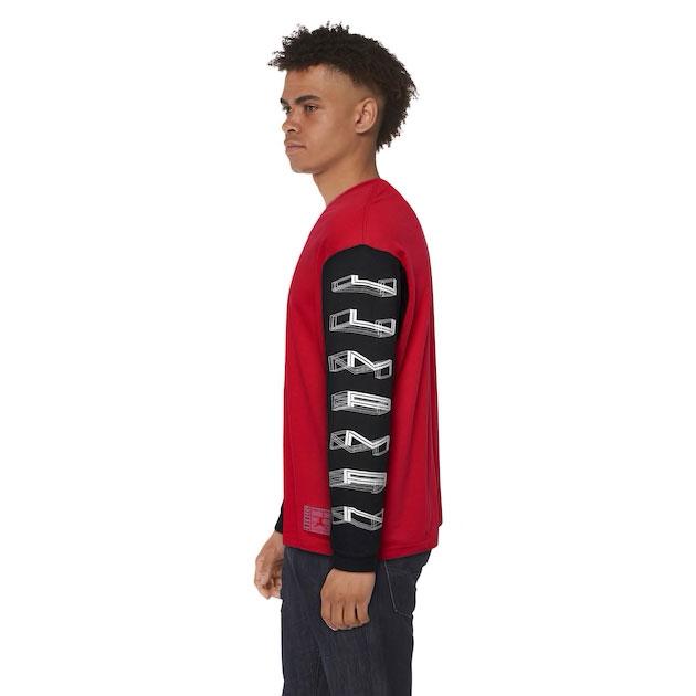 jordan-11-bred-concord-long-sleeve-tee-2
