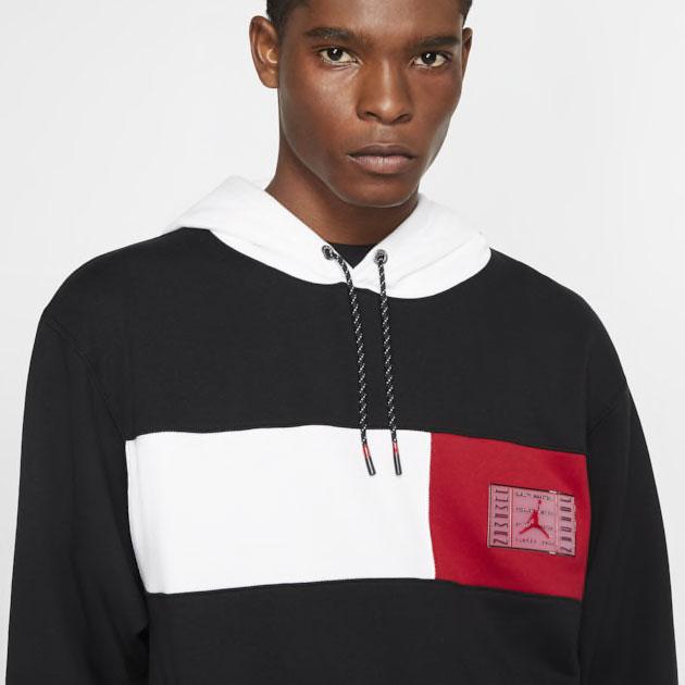 jordan-11-concord-bred-hoodie-black-1