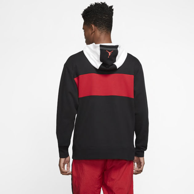 jordan-11-concord-bred-hoodie-black-3
