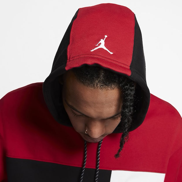 jordan-11-concord-bred-hoodie-red-1