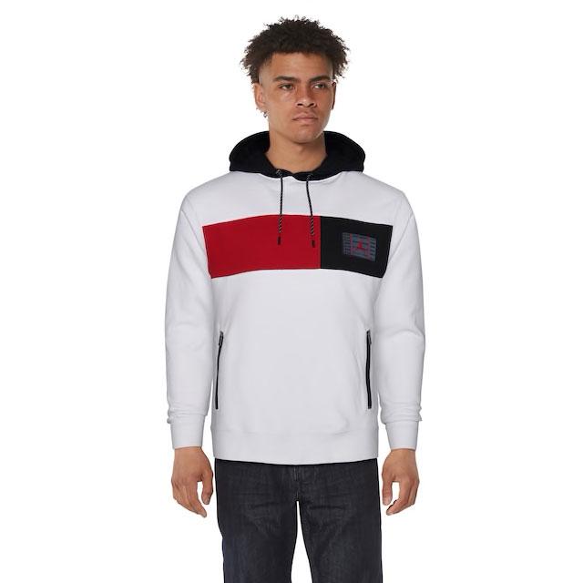 jordan-11-concord-bred-hoodie-white-1